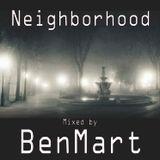Neighborhood 17_05_2014