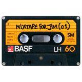 Mixtape For Jim (2014)