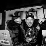 UPTEMPO INDUSTRY 2 Mix By GOLEM DJ  - Yacht Klub Brno 1.4.2016