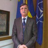Pas de Voie: invitat colonelul (r) Marin Alniței (difuzată pe 4.12.2018)