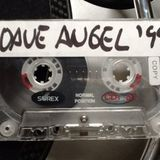 Dave Angel - Live at Glastonbury 1999 - Radioactivo