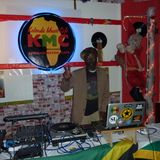 Rootzfaya´s Roots Reggae Rumble from the 17th of December