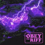 Obey The Riff #103 (Mixtape)