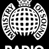 DJ Faydz - Ministry Of Sound Radio (Slipmatt's Show) 2008