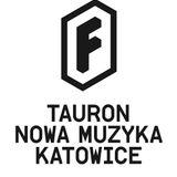 Tauron Nowa Muzyka 2014 - Showcase Mix