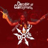 Mixtape 37 -  D.O.A.