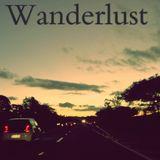 Wanderlust Full Set