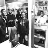 Vision Crew - Dec 2016
