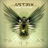 Some Old Astrix Shit