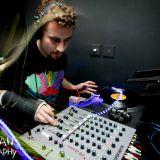 Moving House Techno Mix