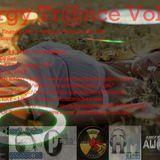Pencho Tod ( DJ Energy- BG ) - Energy Trance Vol 158