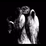 郭小蟲 - dark progressive/tribal 2013-08-30