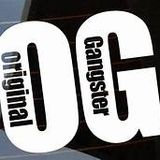 Kidbass & BrItZ Originals mini mix