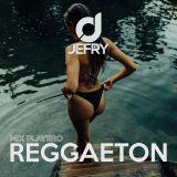 Mix Reggaeton Playero - Dj Jefry