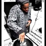 THE LUNCHTIME MIX 03/02/12 PART TWO (FUNK & SOUL JOINTS)