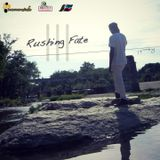 Rushing Fate III (Live @ Purple City) [Forever SOUL]