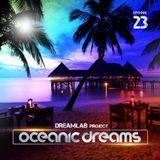 Oceanic Dreams 23
