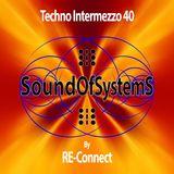 Techno Intermezzo: episode 40