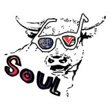 Stirling Underground 08 // Soul Steak (Mr Deltoid)