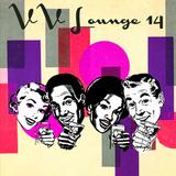 Rocco's VV Lounge 14