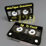 MixTape Sessions #129
