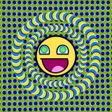 radio 03.01.2012 dj prozac