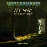 Nostromosis - Solar Fkay (Median Project Remix)