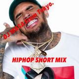 DJ MA$A Hiphop Short Mix.