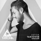 Tritonia Takeover - Estiva