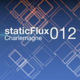 Static Flux 012