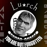 Live @ Lurchfest Soundclash, 9-13-14