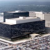 The NSA - WIRED
