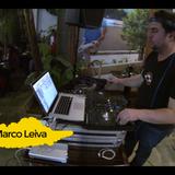 #MonoSesiones Marco Leiva 10-07-14