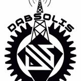 Dabsolis  - 2016.12.09 - Gloaming - Raganstunda 2