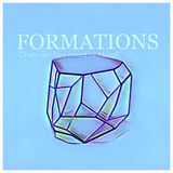 Formations- Mixed by NatasK