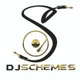 DJ SCHEMES-SHADE 45 CORE DJ MIX NOV 2017