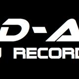 DJ Deckattack on Hotstarradio Beatport Electro Mix