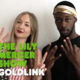 The Lily Mercer Show | Rinse FM | October 5th | GoldLink