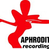 Aphrodite Mother Day Special 1997