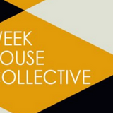 Week House Collective - Flash Mix 1