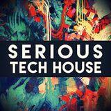 Tech House EP5