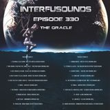 Interfusounds Episode 330 (January 08 2017)