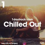 Talent Mix #57 | Dyrigent - Chilled Out | 1daytrack.com