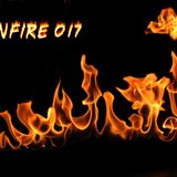 Onfire 017