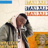 Waklexx Mixshow (STANDARD)