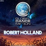 Global Dance Mission 365 (Robert Holland)