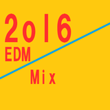 New Year EDM Mix 2016!!!!