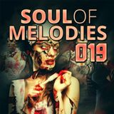 Soul of Melodies 019 [19.10.2012}