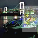 Jicoo The Floating Bar LIVE MIX 190228 MIxed By SONOKI