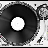 Sunday Soul Session - Gold Dust Radio show Sunday 17th May 2015 Dj Raj